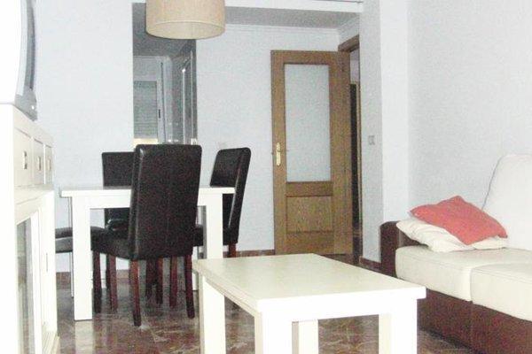 Apartamentos Finestrat I-II - 12