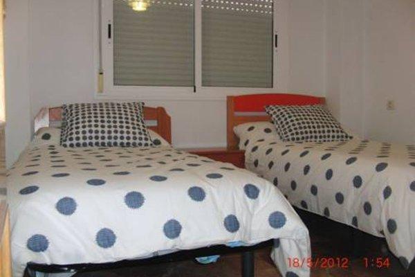 Apartamentos Finestrat I-II - 5