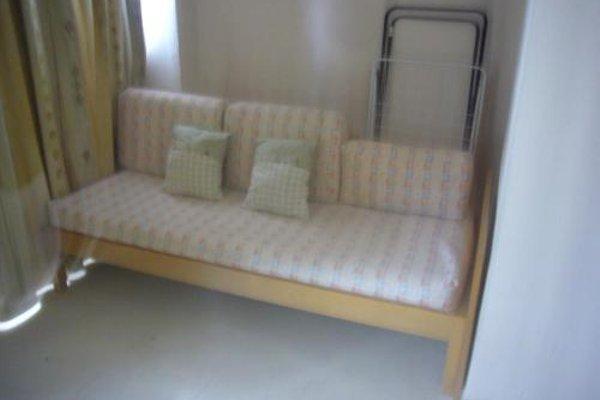 Apartamentos Gemelos IV - Fincas Arena - фото 10