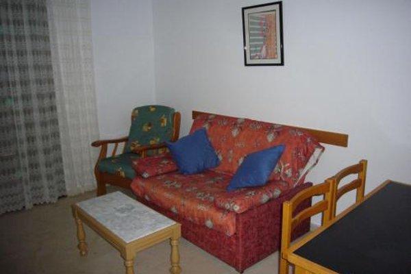 Apartamentos Gemelos IV - Fincas Arena - фото 5