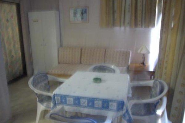 Apartamentos Gemelos IV - Fincas Arena - фото 9