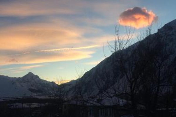 Dachi Inn - фото 4