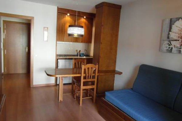 Apartamentos Los Lagos - 12