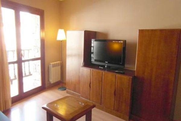 Apartamentos Los Lagos - 6