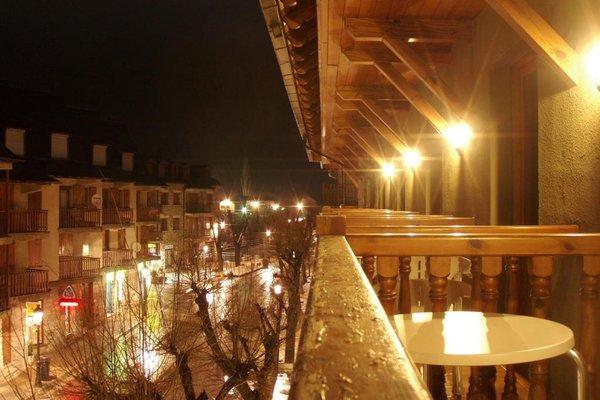 Hotel Ciria - фото 18