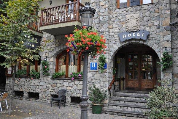 Hotel Ciria - фото 20