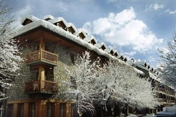 Hotel Ciria - фото 22