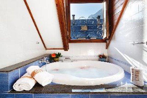 Hotel Ciria - фото 7