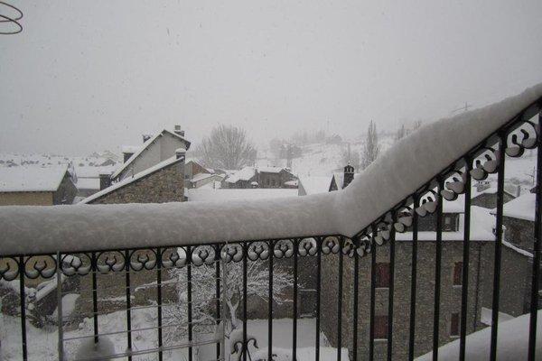 Apartamentos San Marsial - фото 8