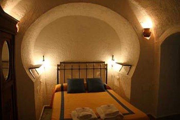 Cuevas La Granja - фото 15