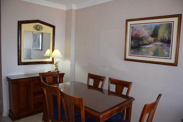 Apartamentos Don Gustavo - фото 17