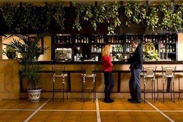 Las Arenas Hotel - Benalmadena - фото 12