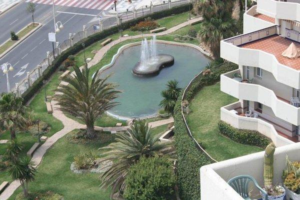 Apartamentos Benal Beach - Geinsa - 13