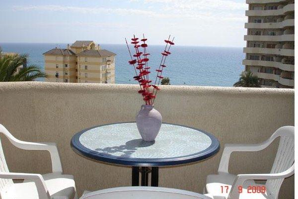 Apartamentos Benal Beach - Geinsa - 18