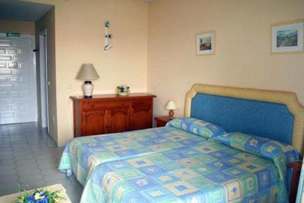 Apartamentos Benal Beach - Geinsa - 3