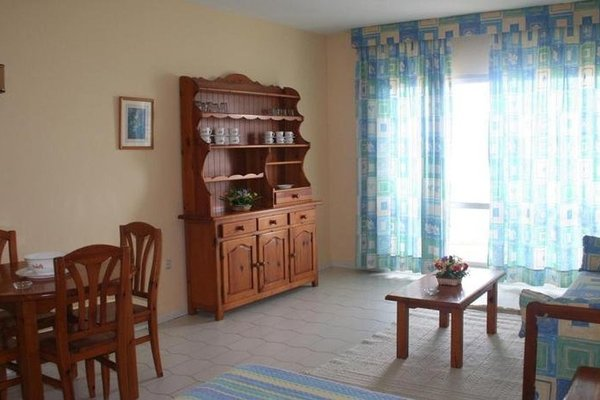 Apartamentos Benal Beach - Geinsa - 8