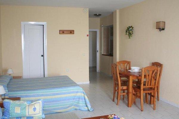 Apartamentos Benal Beach - Geinsa - 9