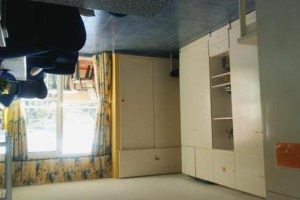Apartamentos Minerva Jupiter - фото 11