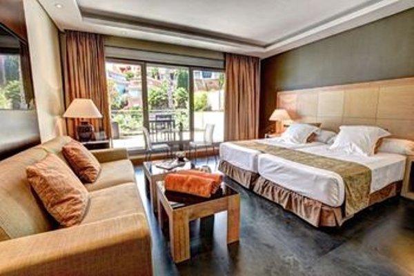 ArtPlatinum Suites & Apartments - 3