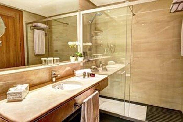 ArtPlatinum Suites & Apartments - 6