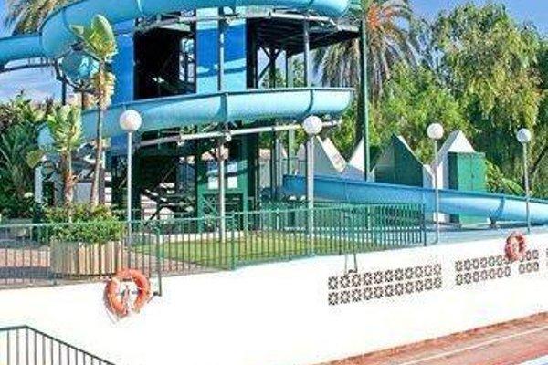 Select Benal Beach - фото 50