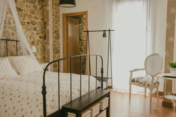 Apartamentos Valdesierra - фото 9
