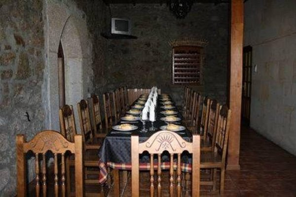 Casa Beletri - фото 11
