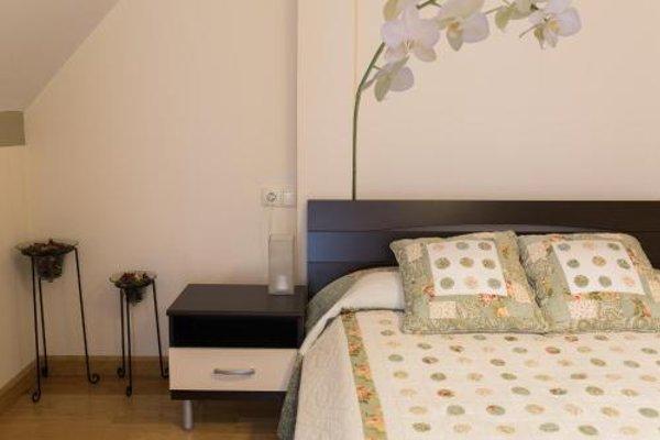 Apartamentos Valdesierra II - фото 7