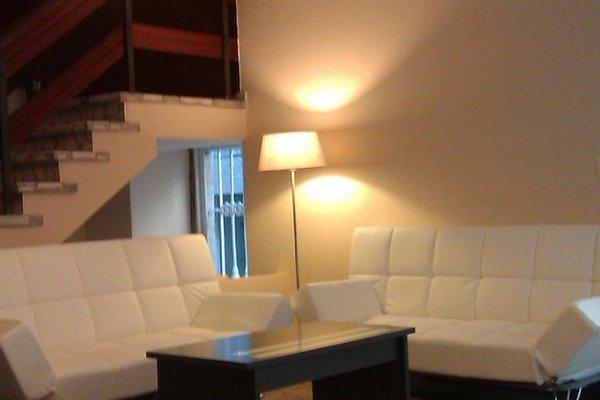 Hotel Cais - фото 8