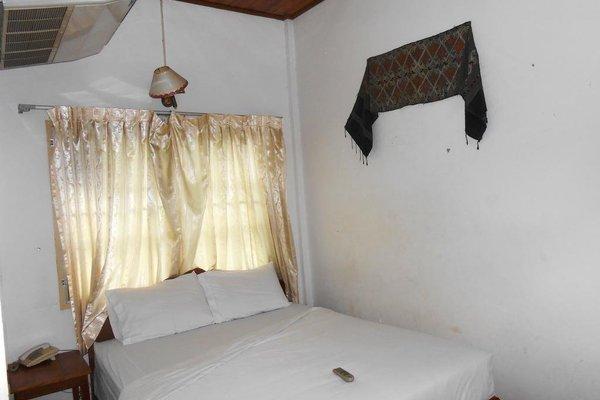 Phetmanyxay Hotel - фото 5