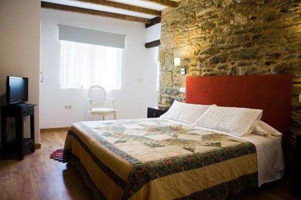 Casa Dos Cregos - фото 50
