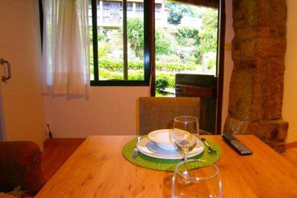 Casa Dos Cregos - фото 10
