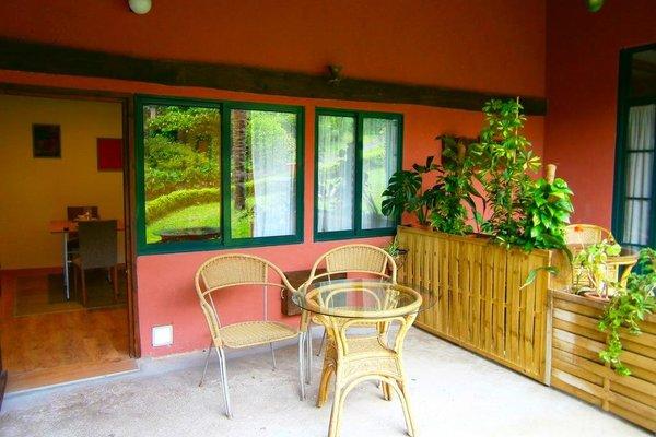 Casa Dos Cregos - фото 14