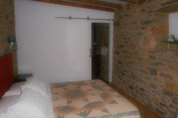 Casa Dos Cregos - фото 15