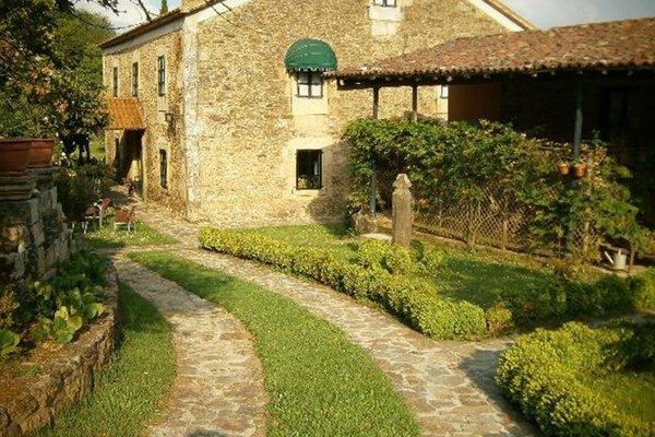 Casa Dos Cregos - фото 17