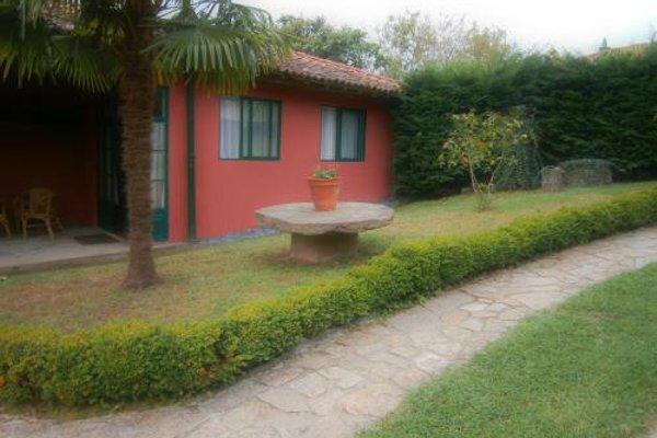 Casa Dos Cregos - фото 20