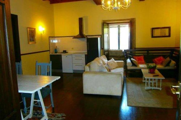 Casa Dos Cregos - фото 3