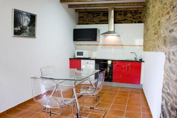 Casa Dos Cregos - фото 5