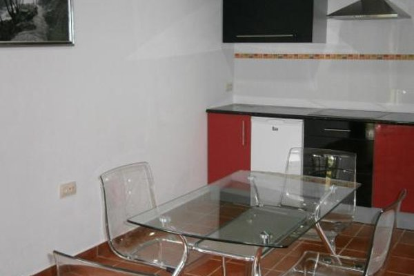 Casa Dos Cregos - фото 6