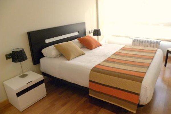 Apartamentos Albatros - фото 3