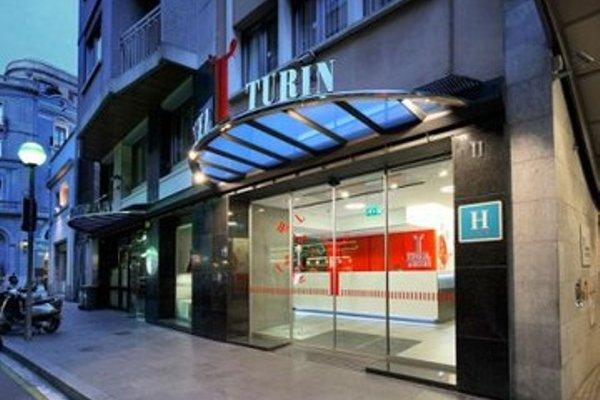 Turin - фото 20
