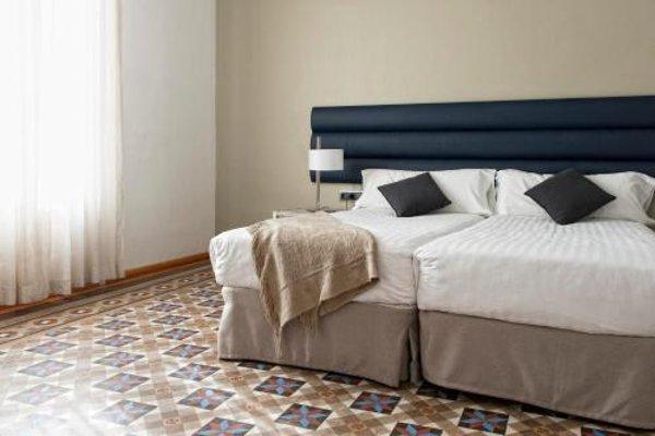 MH Apartments Tetuan - фото 3