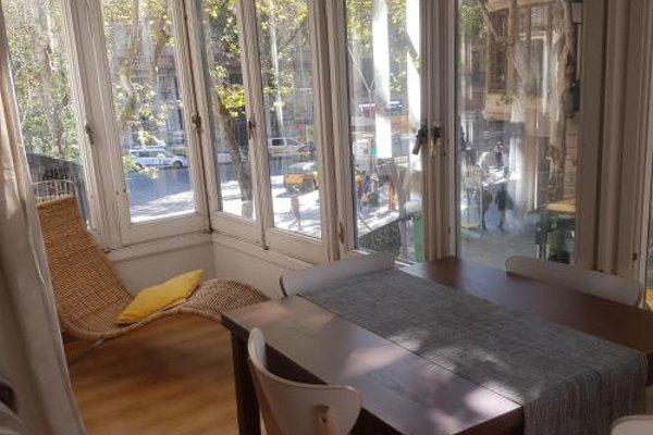 Mayerling Schumann Barcelona - 16