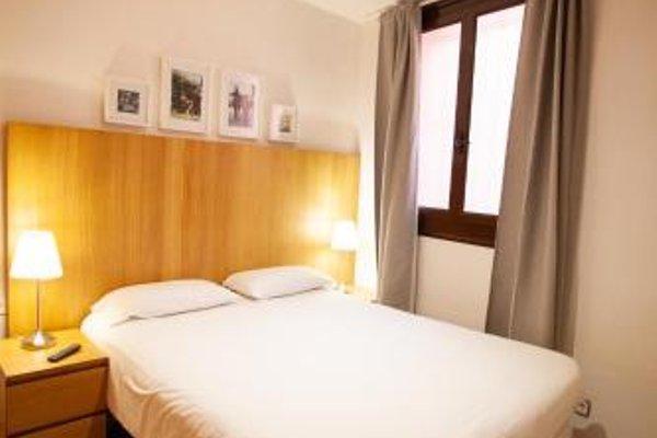 Ramblas Apartments - фото 4