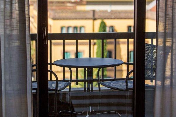 U232 Hotel - фото 3