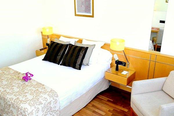 Eurohotel Diagonal Port - фото 4