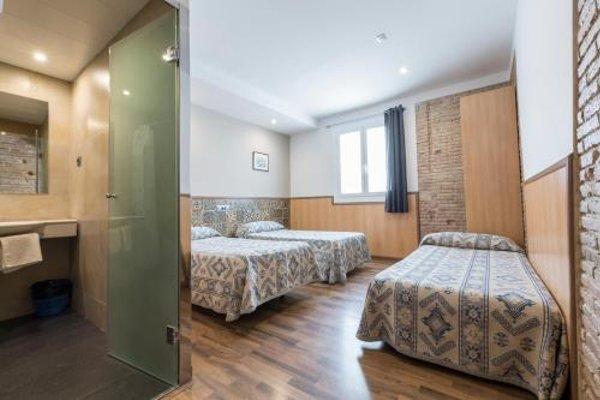 Hotel Barbara - 7