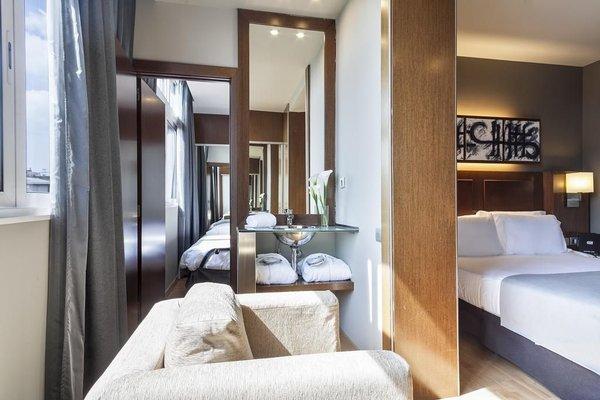 Acta Atrium Palace - фото 35