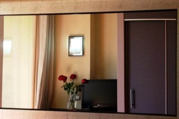Barcelona Atiram Hotels - 15