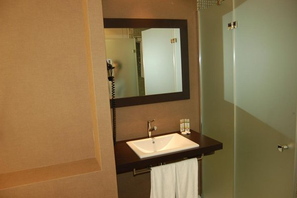 Hotel Internacional Cool Ramblas - фото 12